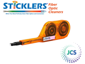 Sticklers CleanClicker MPOMTP Connector Cleaner